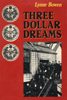 Three Dollar Cover